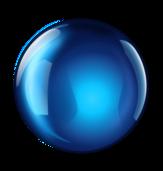 sphere_thumb